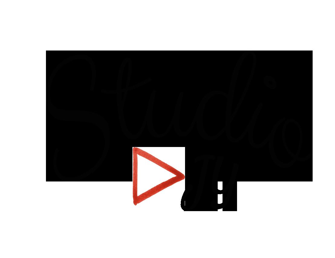 Studio JY Levenskunst